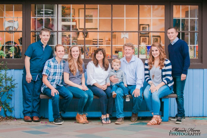 Overson Family (1 of 43)