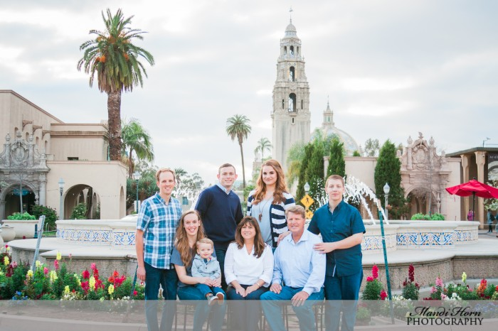 Overson Family (28 of 43)